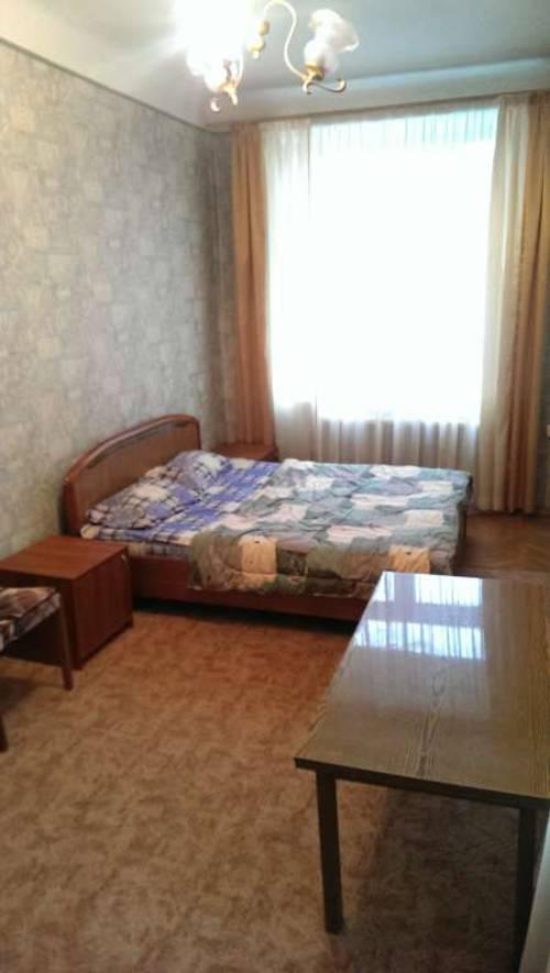 Фото 5 - Сдам квартиру Киев, Первомайского Леонида ул.