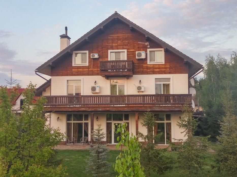 Фото 2 - Сдам часть дома Боярка