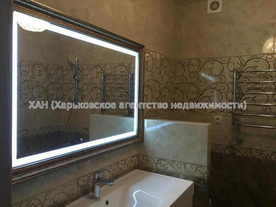 Продам квартиру Харьков, Дача ул. 5