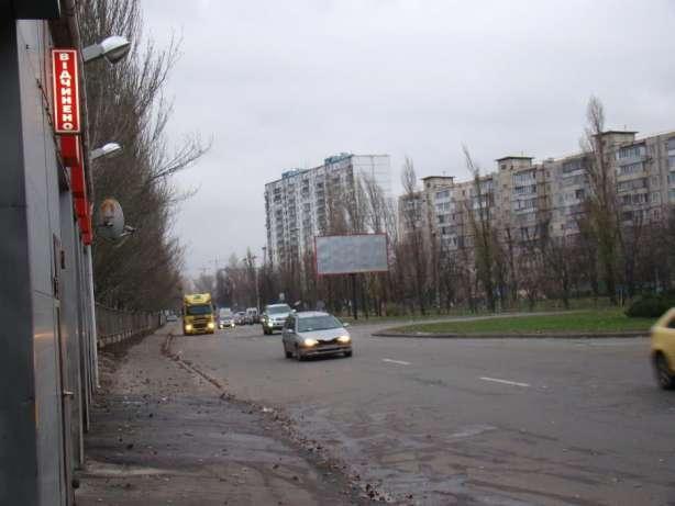 Фото 2 - Продам автосервис Киев