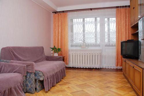 Фото 5 - Продам квартиру Киев, Киото ул.