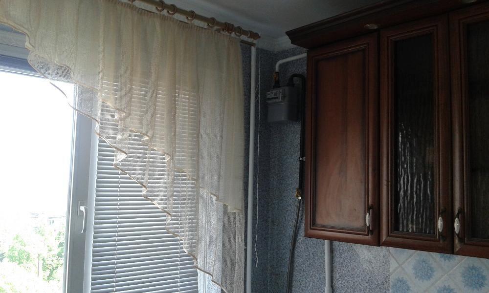 Фото 4 - Сдам квартиру Киев, Зверинецкая ул.