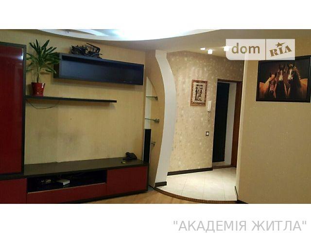 Фото 4 - Сдам квартиру Киев, Кирилловская (Фрунзе) ул.