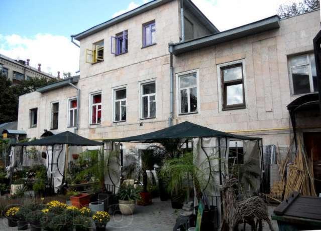 Продам ресторан Харьков, Пушкинская ул.