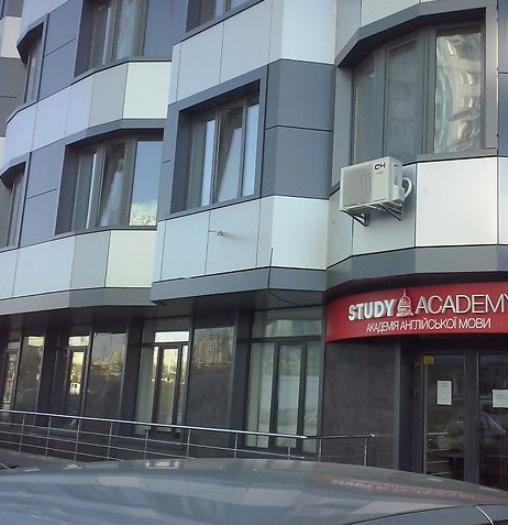 Фото 3 - Продам квартиру Киев, Завальная ул.