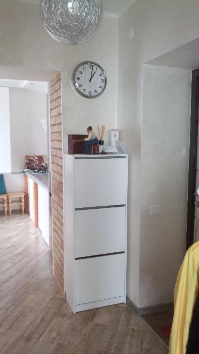 Фото 4 - Продам квартиру Буча, Новое Шоссе ул.