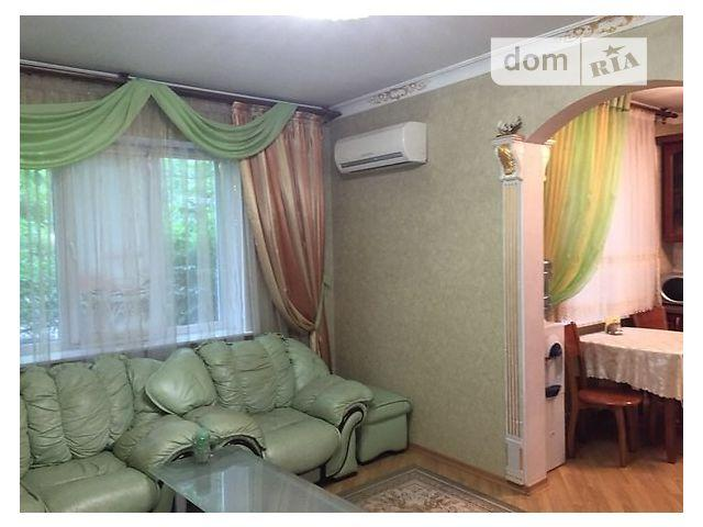 Фото - Сдам квартиру Киев, Яблонской Татьяны ул.