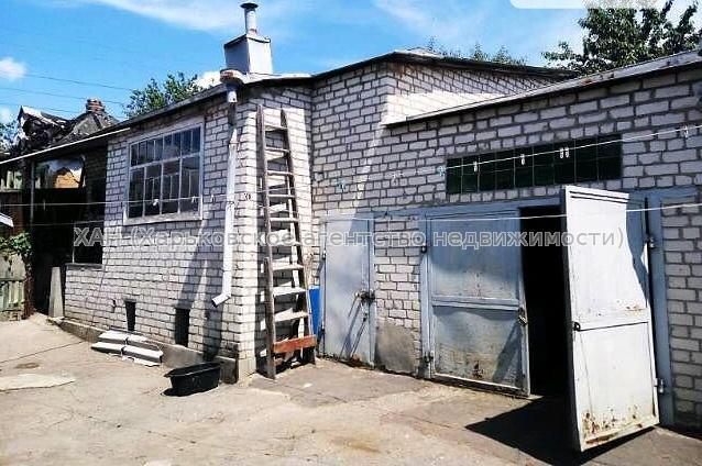 Продам дом Харьков, Черемушная ул. 3