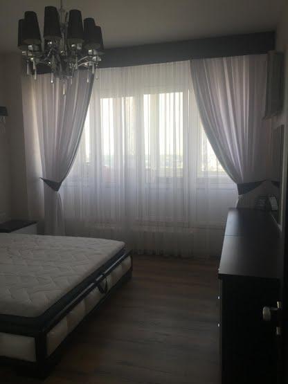 Фото 2 - Продам апартаменты Киев