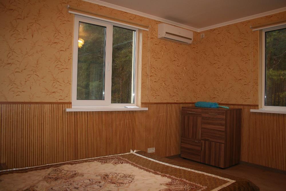 Фото 5 - Сдам часть дома Киев, Северная ул.