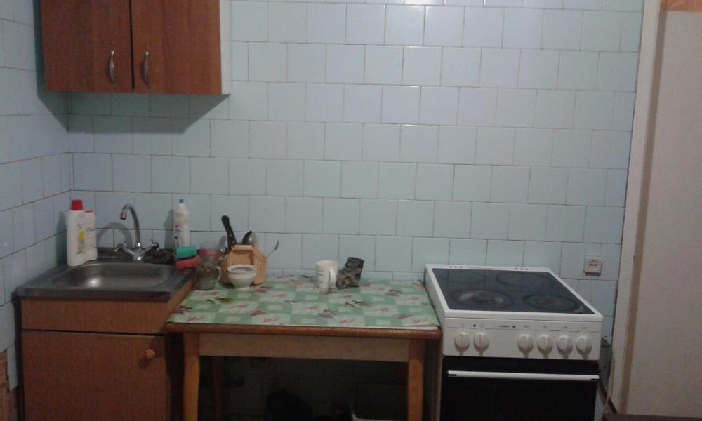 Фото 3 - Сдам квартиру Киев, Голосеевский (Сорокалетия Октября) пр-т