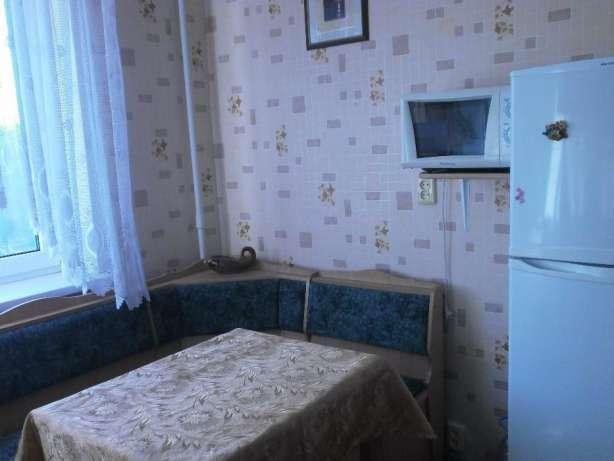 Фото - Сдам квартиру Киев, Героев Сталинграда пр-т