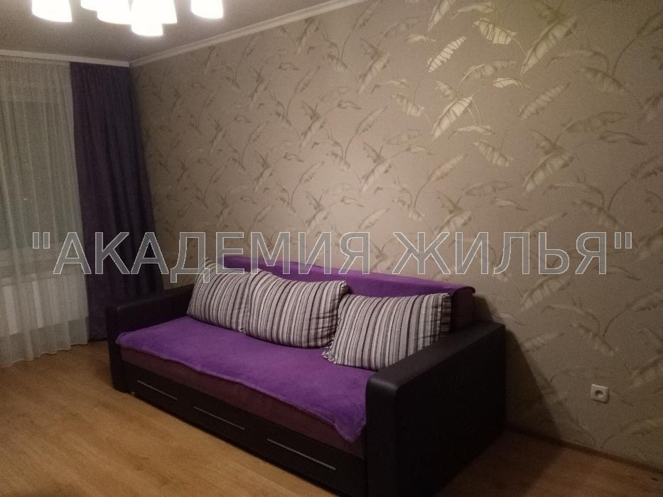 Фото - Сдам квартиру Киев, Симиренко ул.
