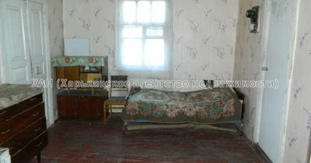 Фото 2 - Продам дом Харьков, Биробиджанский 3-й проезд