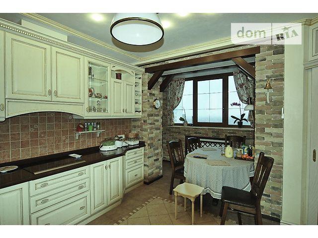 Фото 2 - Сдам квартиру Киев, Бажана Николая пр-т