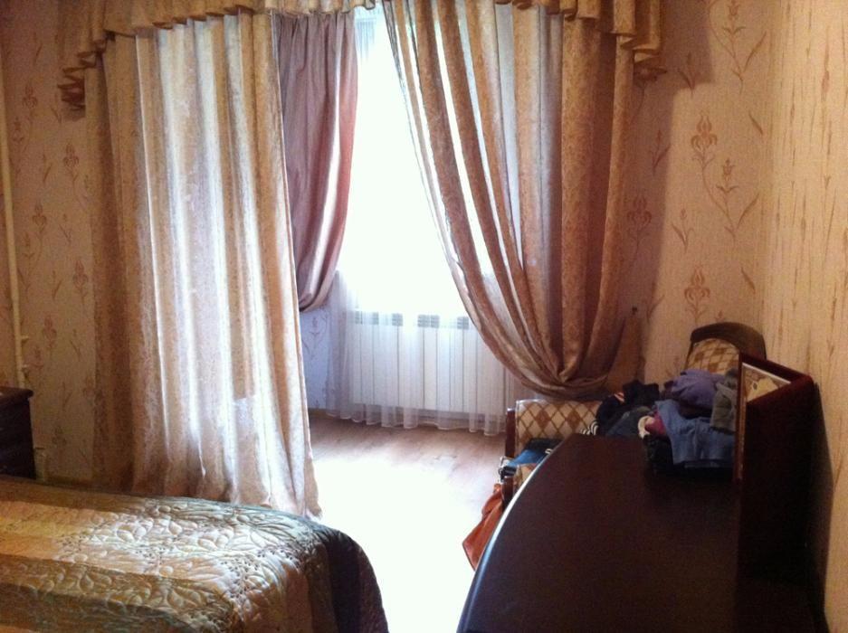 Фото 5 - Продам квартиру Киев, Глушкова Академика пр-т