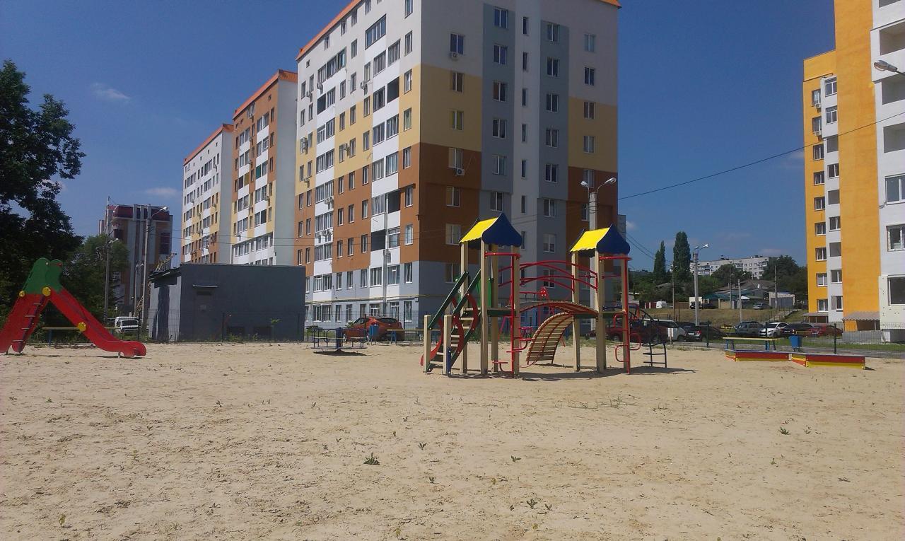 Фото - Продам квартиру Харьков, Балакирева ул.
