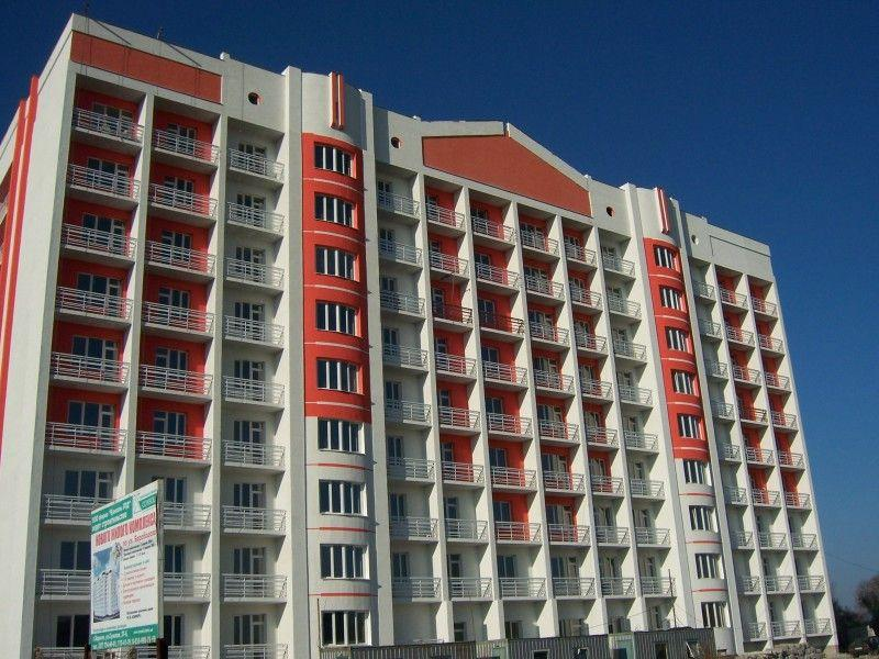 Фото 4 - Продам квартиру Харьков, Барабашова академика ул.