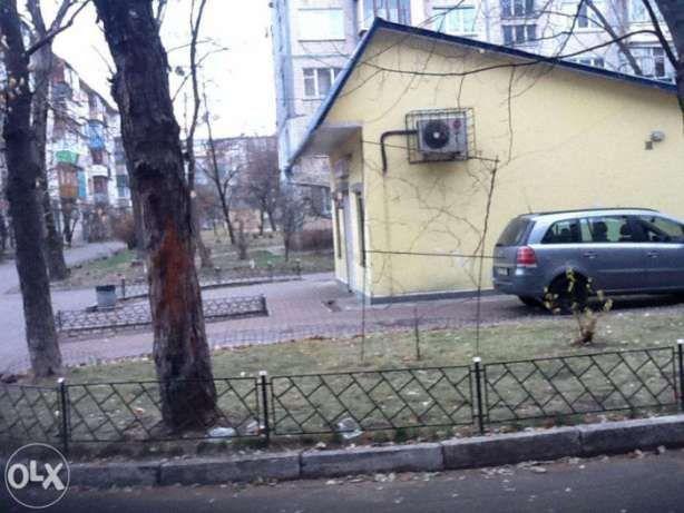 Фото 5 - Продам квартиру Киев, Микитенко Ивана ул.