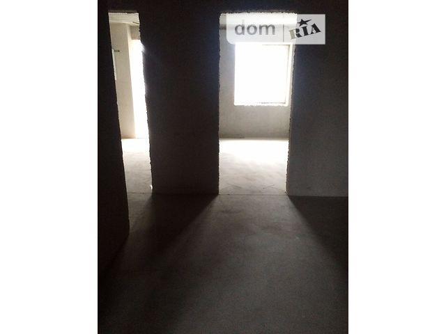 Фото 4 - Продам квартиру Ирпень, Коминтерна ул.