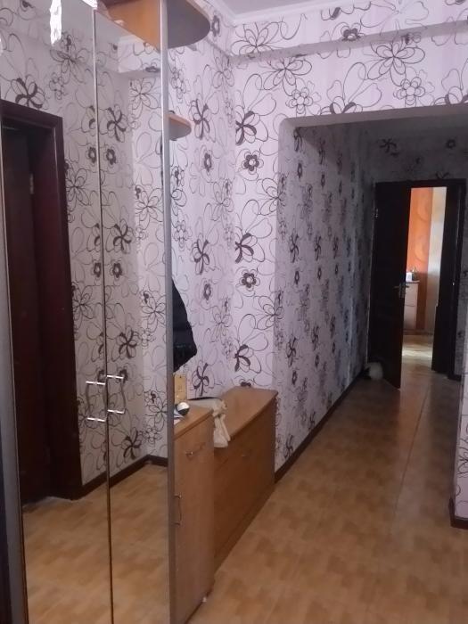 Фото 4 - Продам квартиру Киев, Минский пр-т
