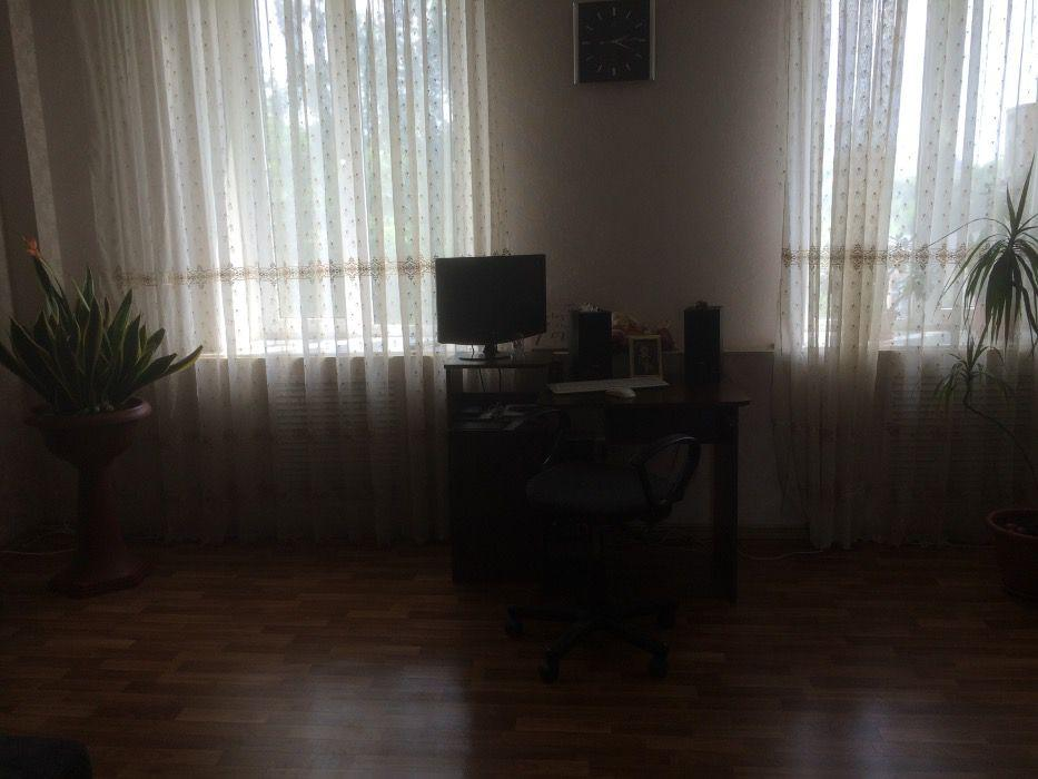 Фото 5 - Продам квартиру Харьков, Полтавский Шлях ул.
