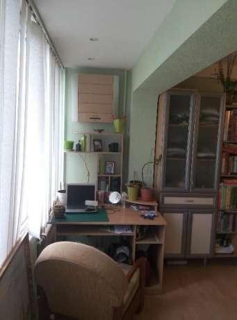 Фото 4 - Продам квартиру Киев, Василевской Ванды ул.