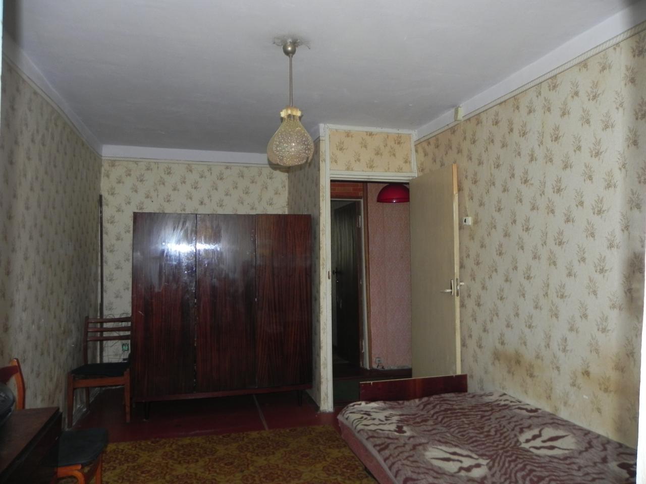 Фото 4 - Продам квартиру Харьков, Мохначанская ул.