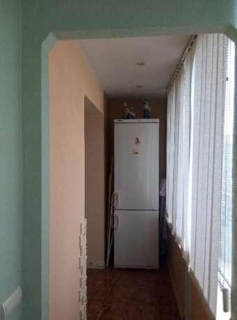 Фото 5 - Продам квартиру Киев, Василевской Ванды ул.