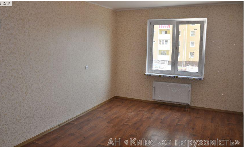 Фото - Продам квартиру Киев, Межевая ул.