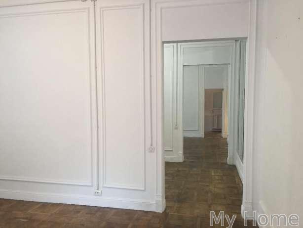 Фото 4 - Сдам офисное помещение Киев, Большая Житомирская ул.