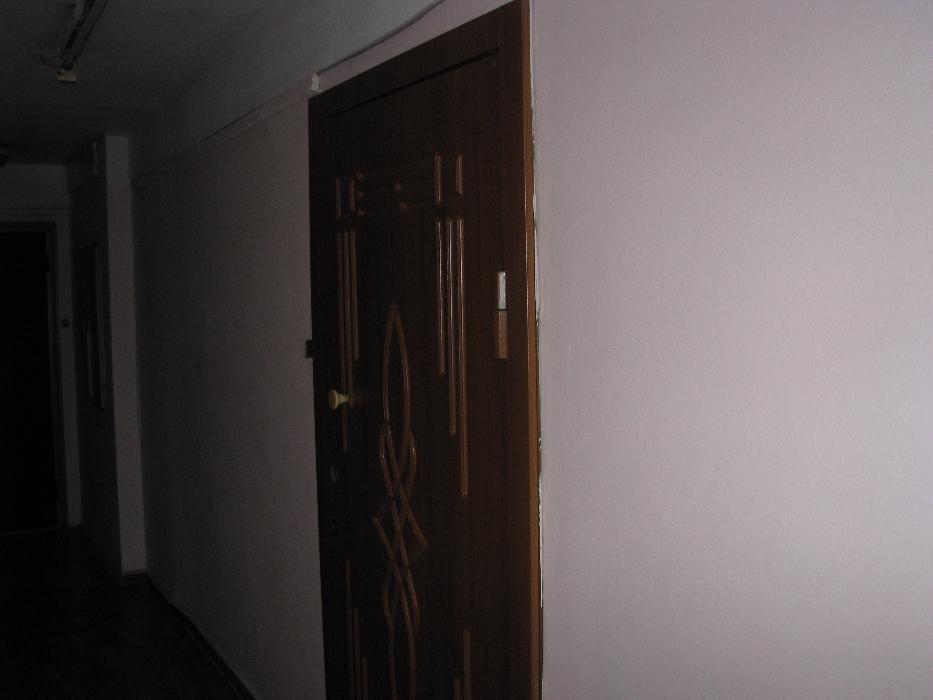 Фото 4 - Сдам квартиру Киев, Голосеевский пр-т