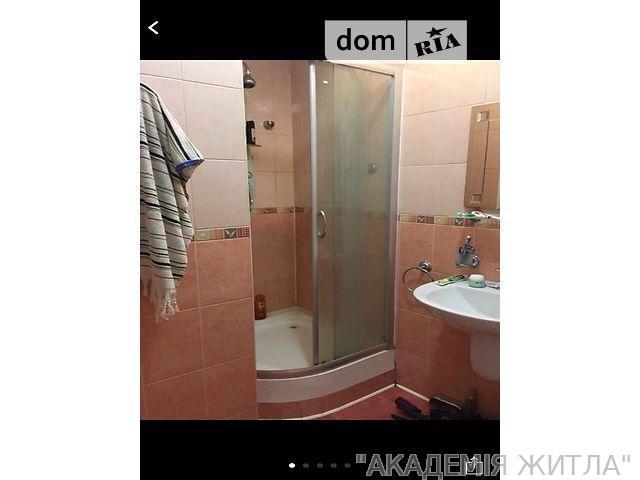 Фото 3 - Сдам квартиру Киев, Гоголевская ул.