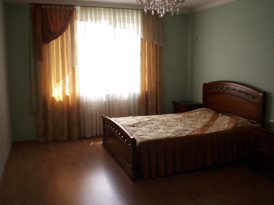 Фото 3 - Сдам квартиру Киев, Голосеевский пр-т