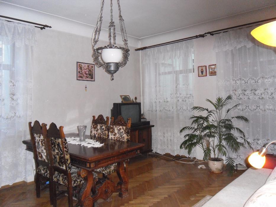 Фото 4 - Сдам квартиру Киев, Владимира Винниченко (Коцюбинского Юрия) ул.