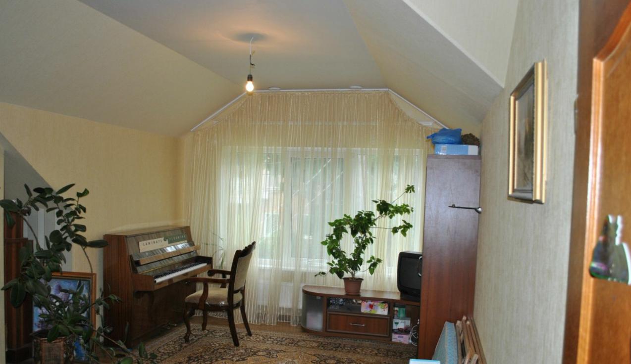 Фото 2 - Продам дом Харьков, Алексеевская ул.