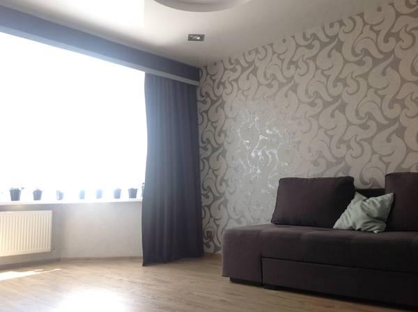 Фото - Продам квартиру Буча, Богдана Хмельницкого бул.