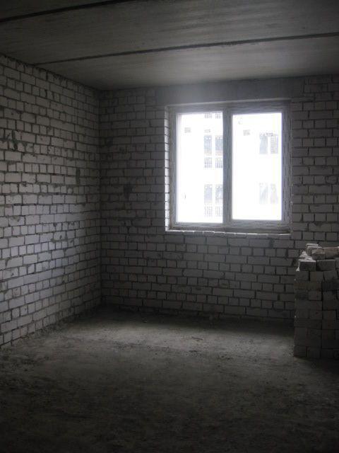 Фото 4 - Продам квартиру Харьков, Искринский пер.