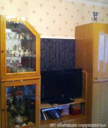 Фото 5 - Продам квартиру Киев, Якубовского Маршала ул.