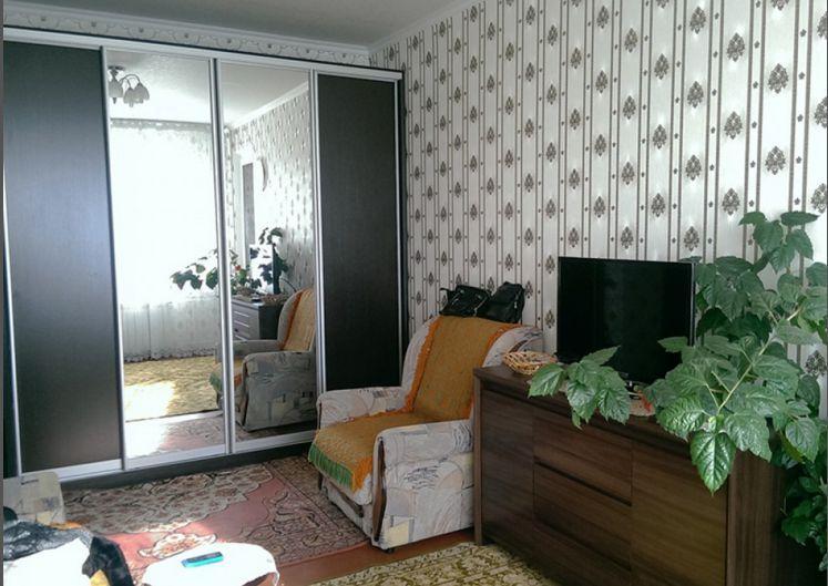 Фото 4 - Продам квартиру Киев, Гавро Лайоша ул.