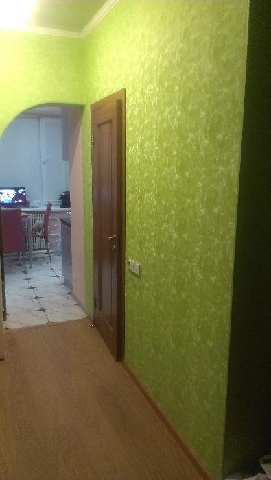 Фото 3 - Продам квартиру Харьков, Григоровское (Комсомольское) шоссе