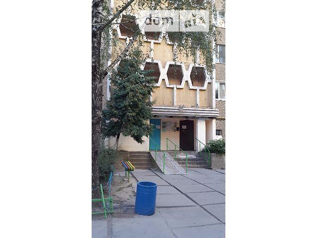 Фото 2 - Продам квартиру Киев, Гонгадзе Георгия пр-т