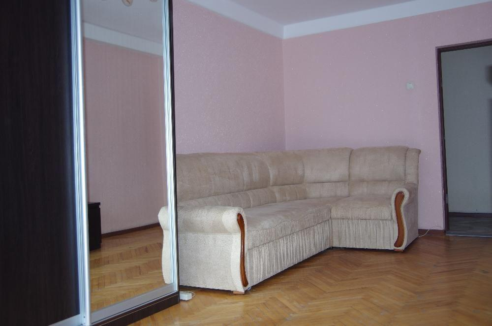 Фото 2 - Сдам квартиру Киев, Мукачевская ул.