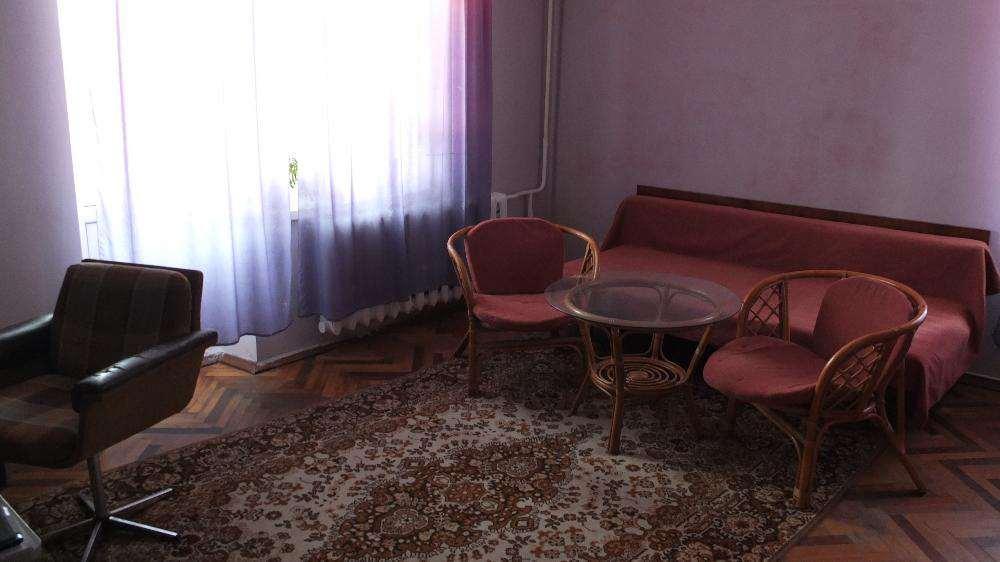 Фото 5 - Продам квартиру Киев, Киквидзе ул.