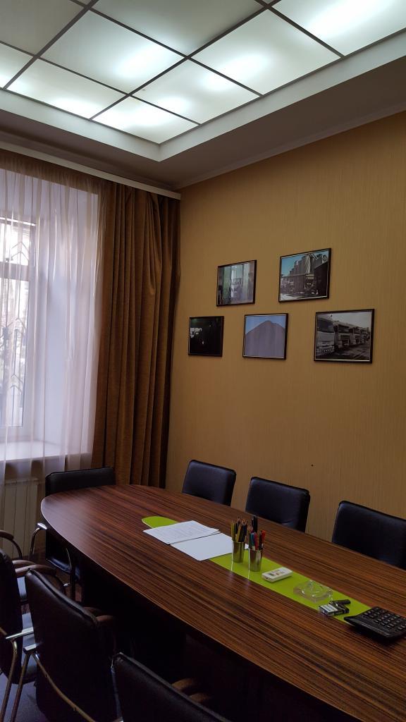 Фото 5 - Продам квартиру Харьков, Чайковская ул.