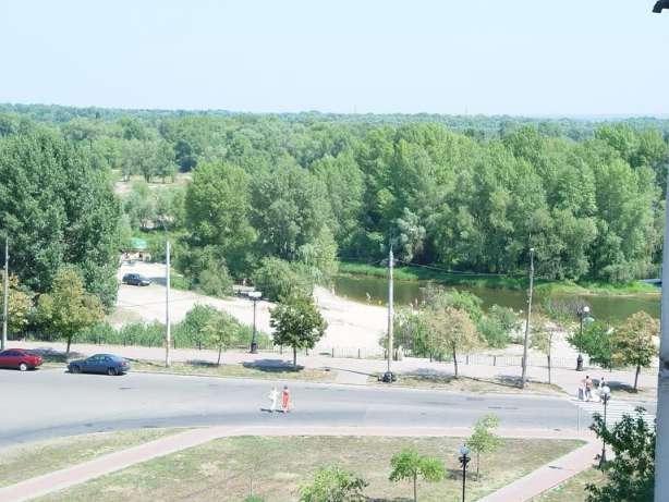 Фото 3 - Сдам квартиру Киев, Приречная ул.