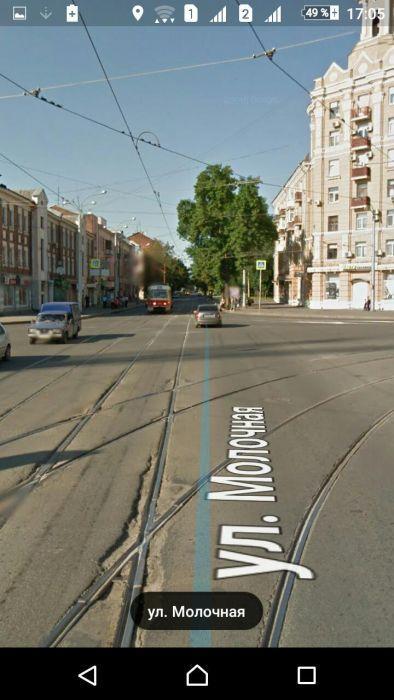 Сдам объект сервиса Харьков
