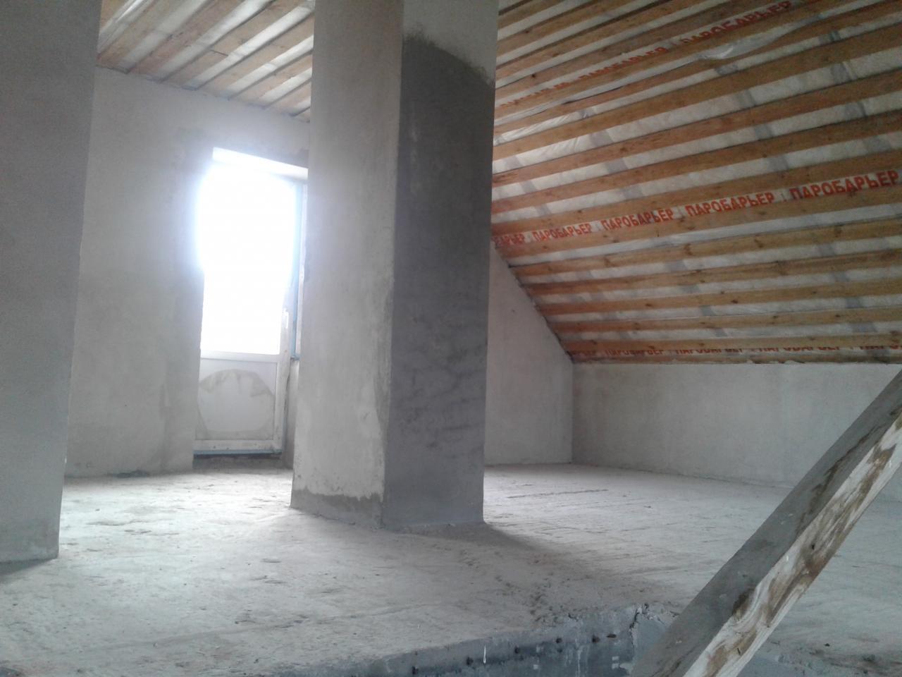 Фото 2 - Продам дом Васильков