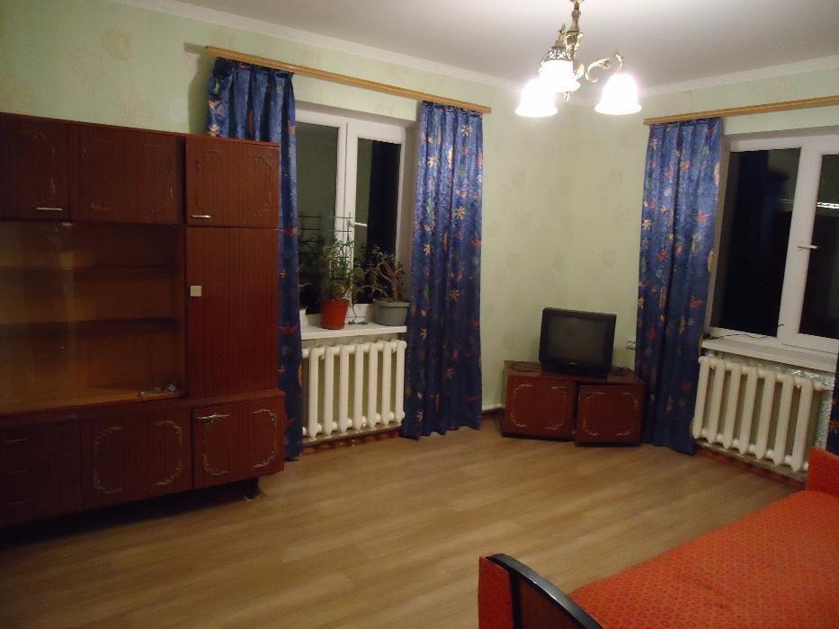Фото 4 - Сдам дом Киев, Суворова ул.