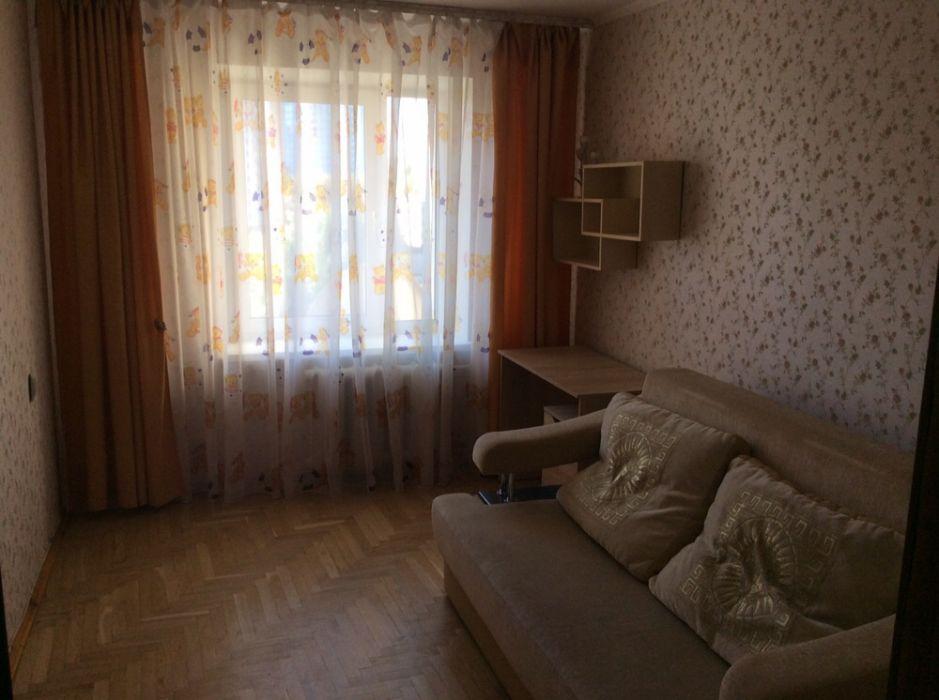 Фото 2 - Сдам квартиру Киев, Стадионная ул.